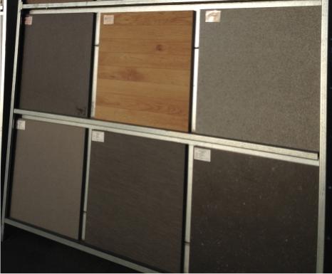 terrassenplatten keramik holzoptik abfluss reinigen mit hochdruckreiniger. Black Bedroom Furniture Sets. Home Design Ideas