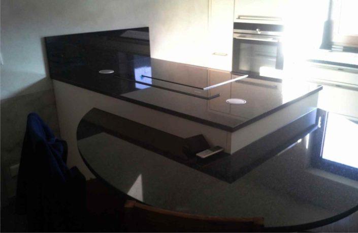 k chenarbeitsplatten nach ma natursteine mulbach bitburg. Black Bedroom Furniture Sets. Home Design Ideas