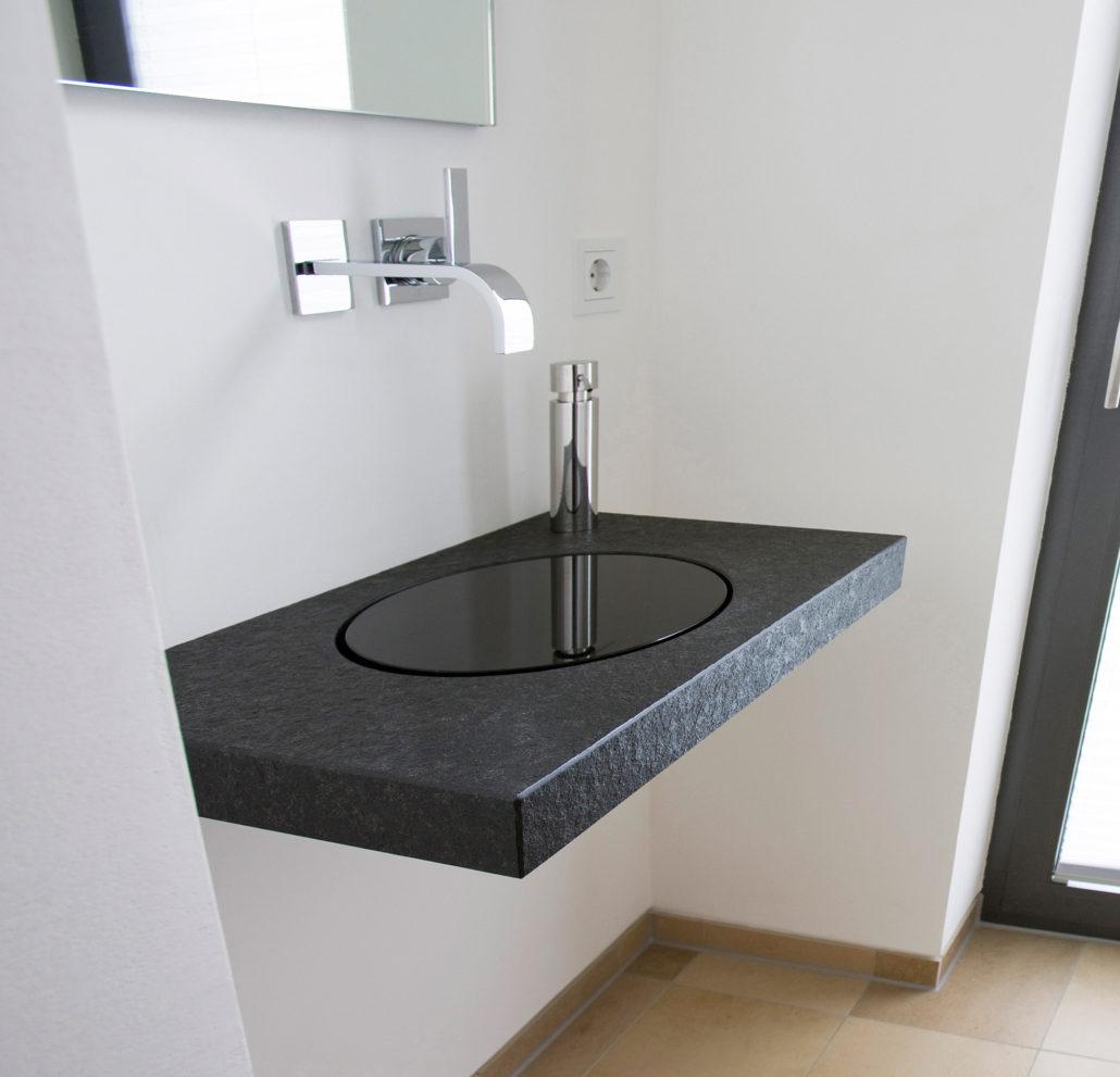 Granit Dusche granit dusche size of dusche luxus schnes granit dusche